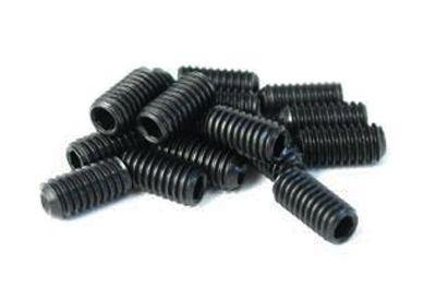 DMR Standard Pins (20)