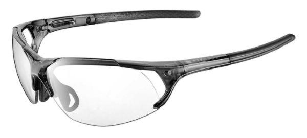 Giant Swift Clear Glasses