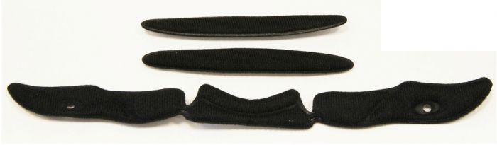 Bell Buzz/Octane/Piston/Strut Helmet Pad Kit