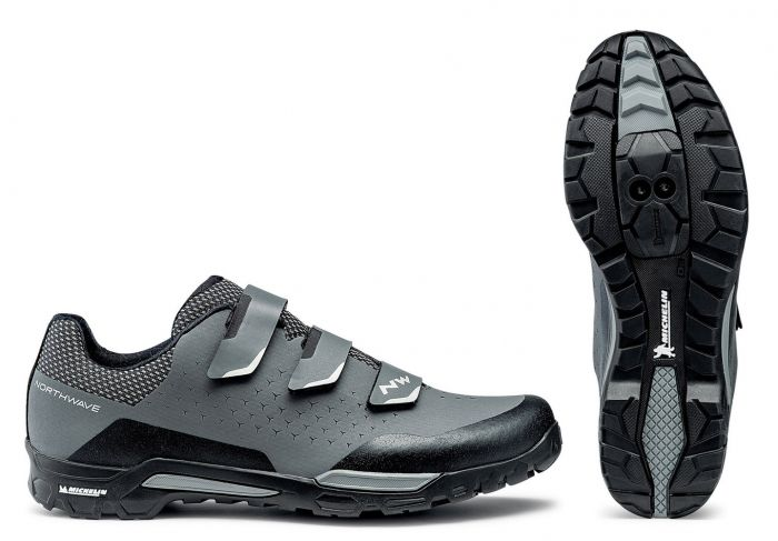 Northwave X-Trail Shoes