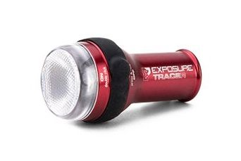 Exposure TraceR MK1 DayBright Rear Light