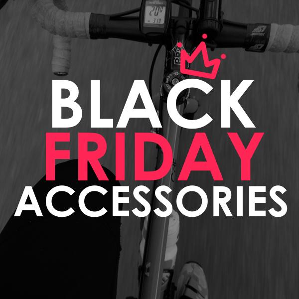 Black Friday Accessories