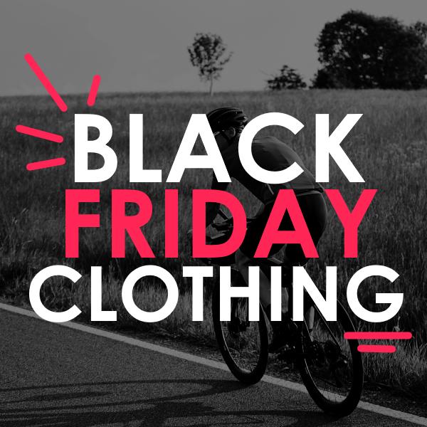 Black Friday Clothing