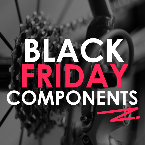 Black Friday Components