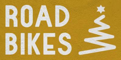 Road Sale